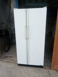 Geladeira Freezer