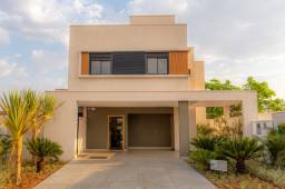 Título do anúncio: Casa em condomínio agio