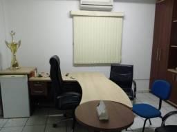 Escritório para alugar em Cidade alta, Cuiabá cod:32112