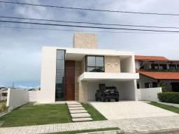 Casa Bougainville* - 02 pavimentos - 303 m² - 04 stes + DCE - Nova - Alto padrão - 03 vgs