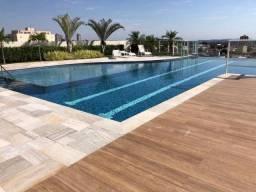 Apartamento para alugar, 85 m² por R$ 1.800,00/mês - Centro - Presidente Prudente/SP