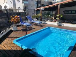 Apartamento à venda com 5 dormitórios em Praia do morro, Guarapari cod:H4797
