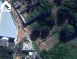Terreno à venda em Nossa senhora de fátima, Guarapari cod:TE0070