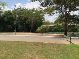Terreno à venda, 1 m² Jardins Atenas - Goiânia/GO