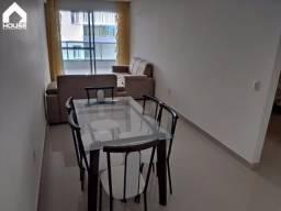 Apartamento à venda com 3 dormitórios em Centro, Guarapari cod:AP1016