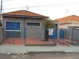 Casa - Carmo, Araraquara - SP