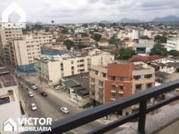 Apartamento à venda com 2 dormitórios em Parque da areia preta, Guarapari cod:AP0003
