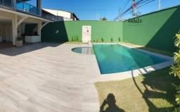 Casa Duplex para Venda em Sapiranga Fortaleza-CE