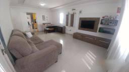 Casa no Turu com 03 quartos sendo 2 suítes (TR59342) MKT