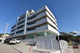 Praia de Bombas/ Apartamento novo com 3 quartos pertinho do mar! Oportiunidade!
