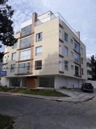 1127- Apartamento 2 suítes mobiliado em Bombinhas
