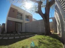 SC- Casa Duplex Com 2 Quartos e 1 Suíte Em Das Laranjeiras