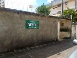 Casa em Cidade Universitária a 200 metros da UFPE