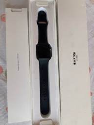 Apple Watch série 3 42mm