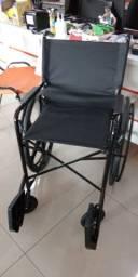 Cadeiras de Rodas Simples venda