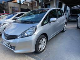Honda Fit Cx Automatico 2014/2014