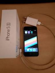 IPhone 5s usado 16GB