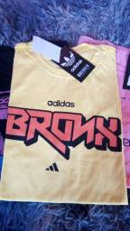 Camisa Adidas nike.cobra d'água