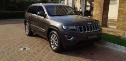 Jeep Gran Cherokee Laredo 4x4 285 cv
