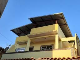 Apartamento com 02 quartos no Alto Bairu (Ref: 56)