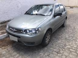 Palio 1.0 MPI Fire Economy 8V Flex 4P Manual 2013
