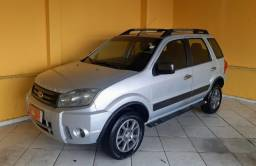 Ford EcoSport Freestyle 1.6 Flex Completo