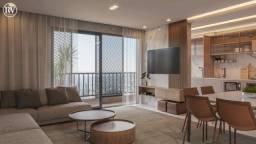 Apartamento com 3 suítes no World Trade Center