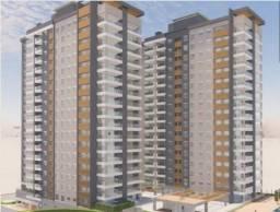 Apartamento à venda com 4 dormitórios em Centro picarras, Balneário piçarras cod:CI2224