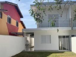Casa com 4 dormitórios - Maitinga - Bertioga