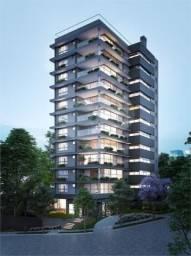 Apartamento à venda com 4 dormitórios em Bela vista, Porto alegre cod:570-IM519017