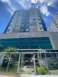 Apartamento com 2 quartos no ED. NOTTING HILL - Bairro Jardim Camburi em Vitória