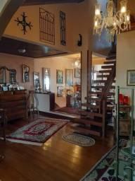 Casa de condomínio à venda com 5 dormitórios em Nonoai, Porto alegre cod:9931138