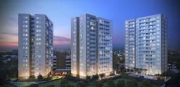 Apartamento na Mooca, com 3 quartos, sendo 2 suítes e área útil de 73 m²