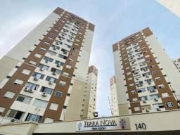 Apartamento à venda com 3 dormitórios em Vila ipiranga, Porto alegre cod:570-IM516390