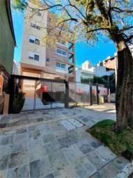Apartamento à venda com 2 dormitórios em Petrópolis, Porto alegre cod:570-IM516626