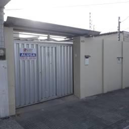 CA0974 Casa Residencial / Quintas