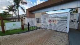 Casa de condomínio para alugar com 4 dormitórios em Jardim mariliza, Goiânia cod:621362