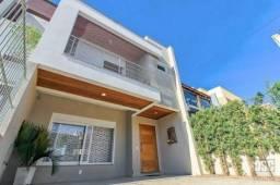 Casa à venda com 3 dormitórios em Hípica, Porto alegre cod:MI271211