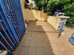 Casa para alugar com 5 dormitórios em Alto da boa vista, Ribeirão preto cod:L15353
