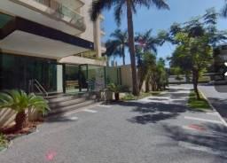 Apartamento 4Quartos 4Vagas 163m² Setor Bela Vista/Setor Bueno Sofisticato