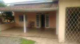 Casa para Venda em Joinville, Jarivatuba, 3 dormitórios, 1 banheiro, 1 vaga