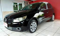 Gol 2012 G5 Power 1.6 Completo Top!!!!