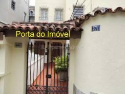 Apartamento à venda com 4 dormitórios em Santa teresa, Rio de janeiro cod:CPAP40058