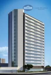 Título do anúncio: Sala comercial à venda, Centro, Araçatuba - PR0001.
