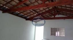 Casa residencial à venda, Morumbi, Araçatuba.