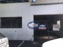 Título do anúncio: Casa à venda, 260 m² por R$ 700.000,00 - São Joaquim - Araçatuba/SP
