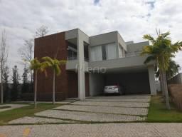 Título do anúncio: Casa à venda com 4 dormitórios em Loteamento mont blanc residence, Campinas cod:CA025004
