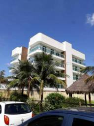 Título do anúncio: Apartamento à venda com 2 dormitórios em Ibicuí, Mangaratiba cod:LDAP20064
