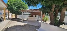 Casa no bairro centenário - Venda