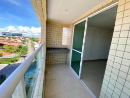 (DS) Edifício Villa Passaredo com 69m²! Luciano Cavalcante! Confira!